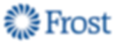 frost-bank-logo.png
