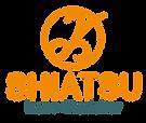 logo140619.png