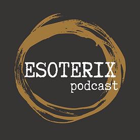 Copy of Esoterix Logo Variations Master (1).png