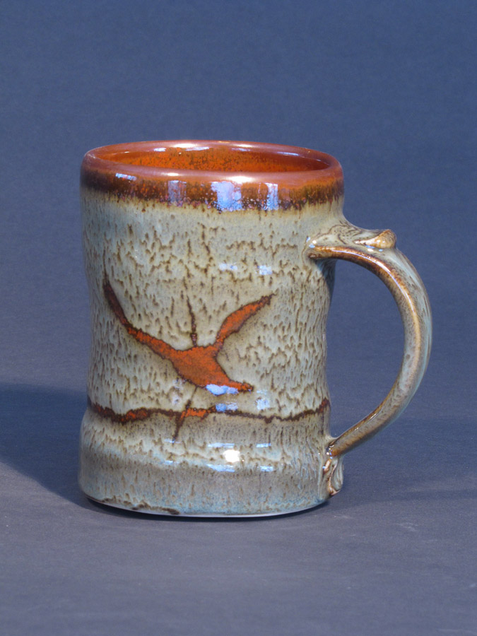 2013 winter firing mug-web.jpg