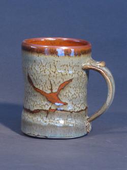 2013 winter firing mug-web.jpg