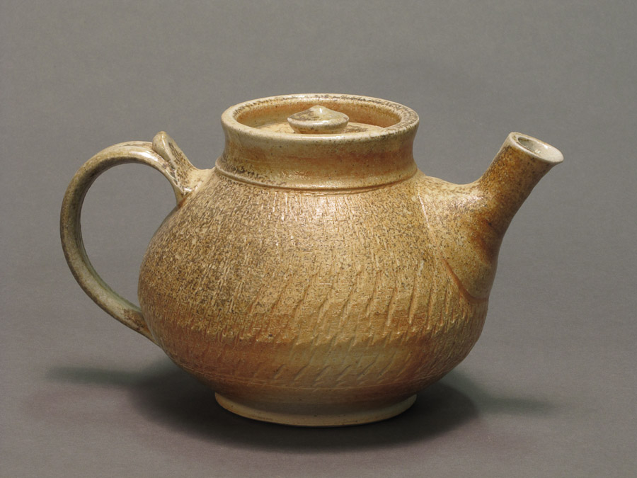 2011-12 Tea pot-web.jpg