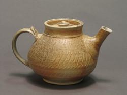 2011-12 Tea pot-web.jpg