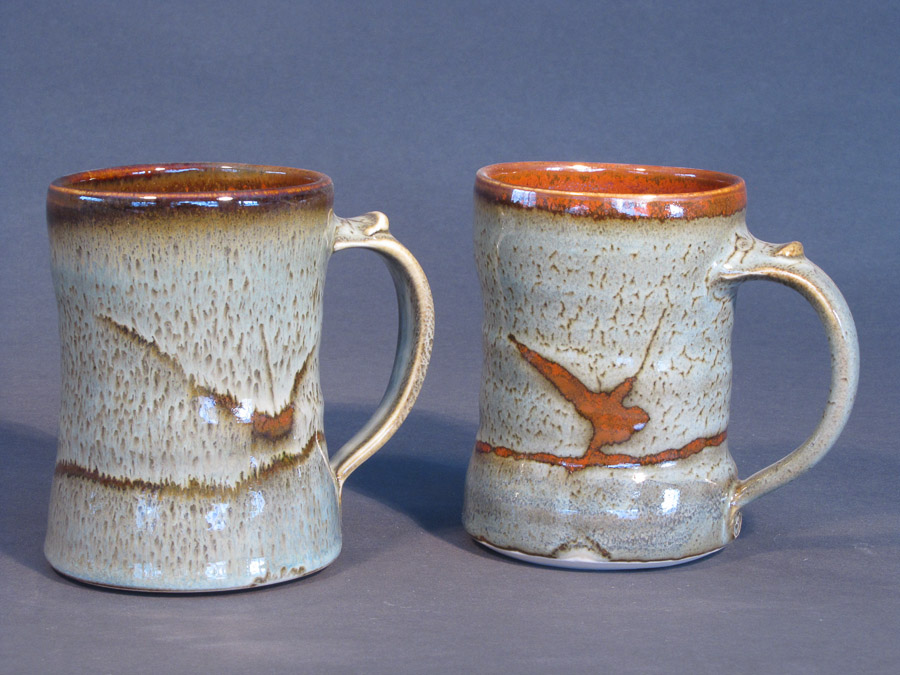 2013 winter firing mugs-web.jpg