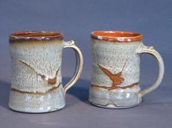 2013 winter firing mugs-web.jpg