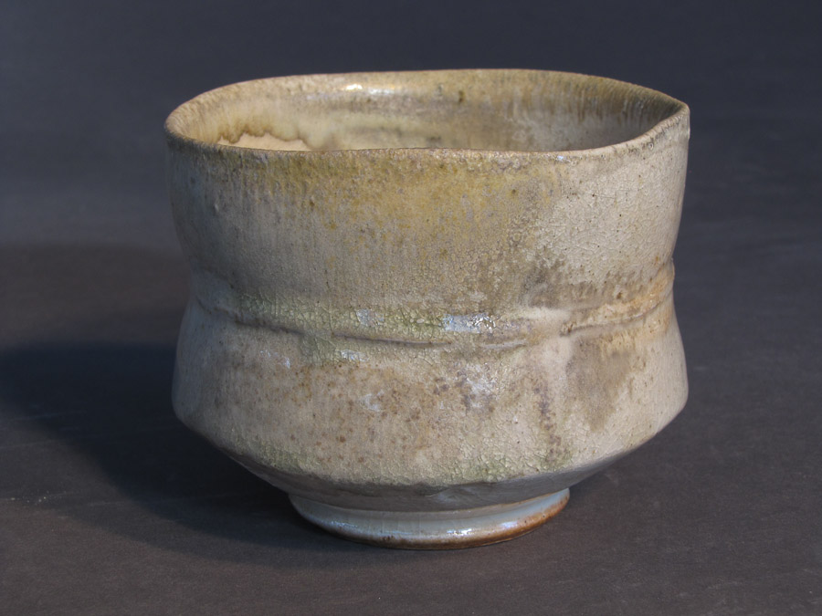 2013 winter wood firing bowl-web.jpg
