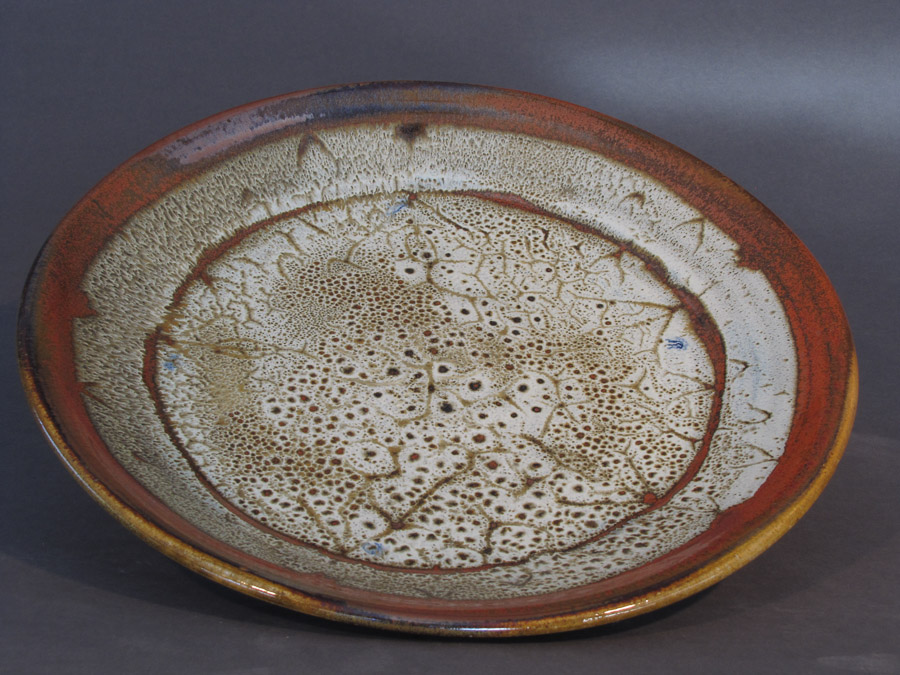 2013 winter firing large platter-web.jpg