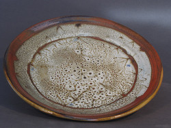2013 winter firing large platter-web.jpg
