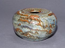 2011-12 Round Vase-web.jpg