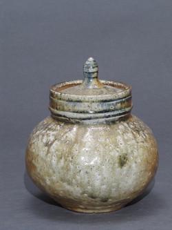 2011-12 Jar