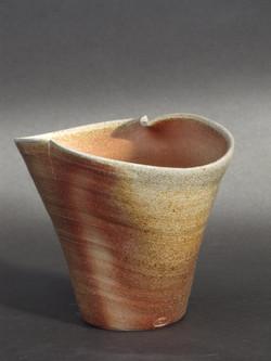 2013 winter firing bowl with wavy rim-web.jpg