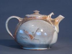 2013 winter firing tea pot-web.jpg