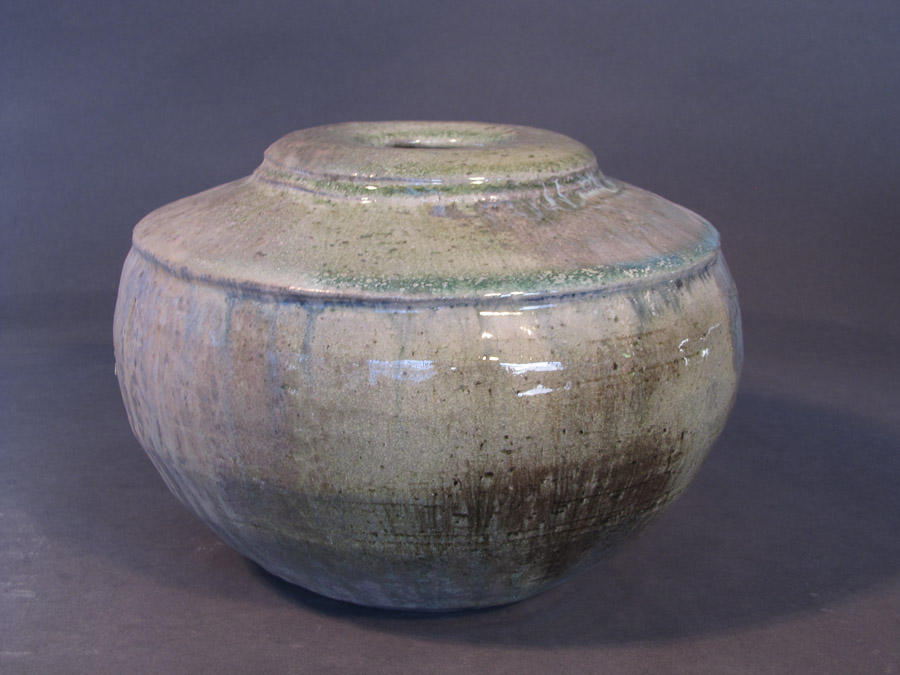 2013 winter firing round vase-web.jpg
