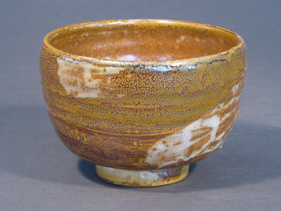 2013 winter firing bowl-web.jpg