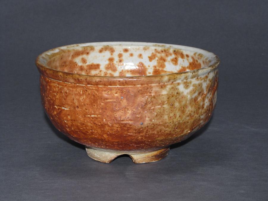 2011-12 Bowl-web.jpg