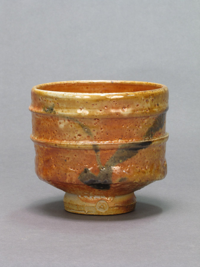 2011-12 Small bowl-web.jpg