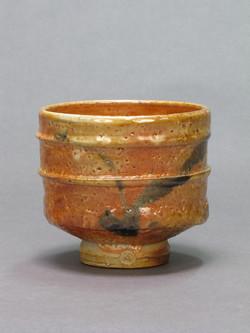 2011-12 Small bowl-web.jpg