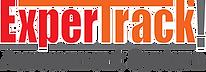 expertrack logo.png