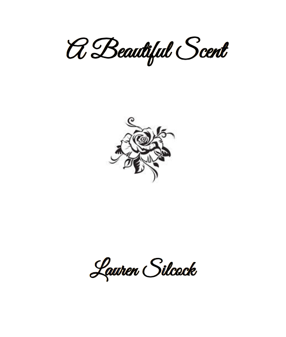 A Beautiful Scent