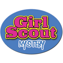 Girl-Scout-Icon.png