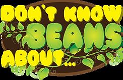 DKB_Logo_T.png