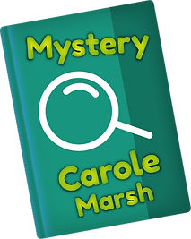 MysteryBook.png