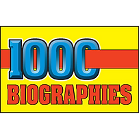 1000_Bios_Icon.png