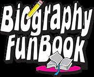 BFB_Logo_alt_1.png