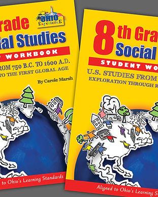 Grades7-8-Group.jpg