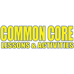 CommonCore_Icon.png