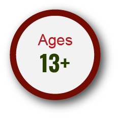 Ages_13+.png
