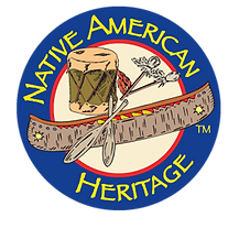 Native-American-Icon.png