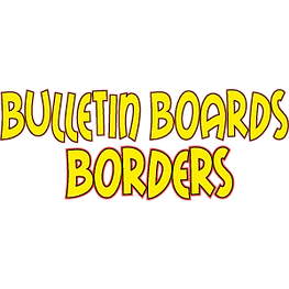 Bulletin-Boards_Icon.png