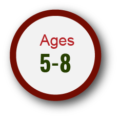 Ages_5-8.png