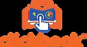 clickbook logo.png