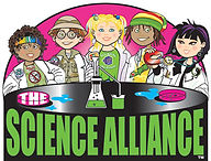 Science-Alliance_Logo.jpg