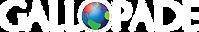 Gallopade-logo-2012_W-solid.png