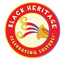 Black_Heritage_Icon.png