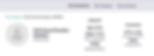 clickbook analytics 4.png