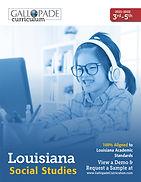 Louisiana_Curriculum_Catalog.jpg