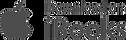 471-4718731_ibooks-logo-1-listen-on-itun
