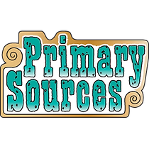 PrimarySources_Icon.png