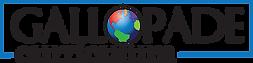 Gallopade-Curriculum-Logo.png