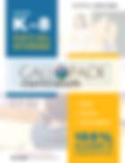 Georgia_Curriculum_Catalog_CVR.png