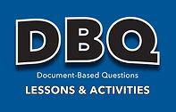 DBQ-Logo.jpg