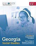Georgia_catalog_2021.jpg