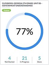 clickbook analytics 1.png
