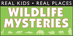Wildlife logo.jpg