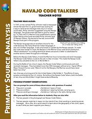 TN5-U3-2020_Page_19.png