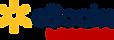 24-244888_logo-kobo.png